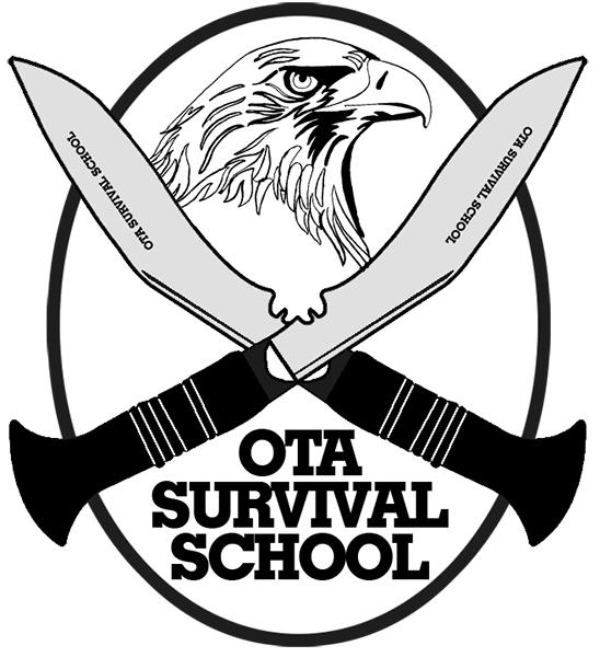 OTA Survival School