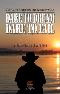 Dare to Dream, Dare to Fail