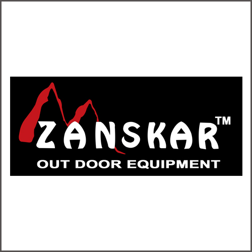 Zanskar Outdoor Equipments