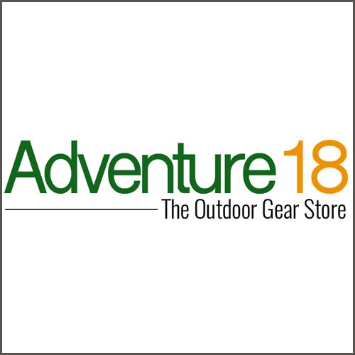 Adventure18