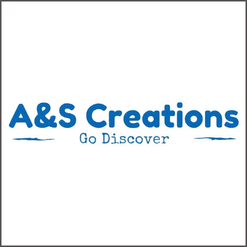 A&S Creations