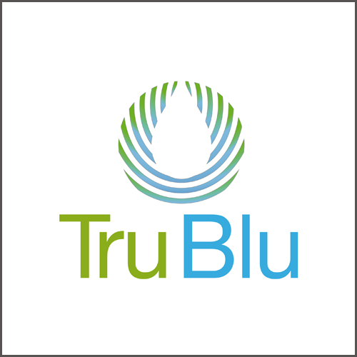 TruBlu water purifier