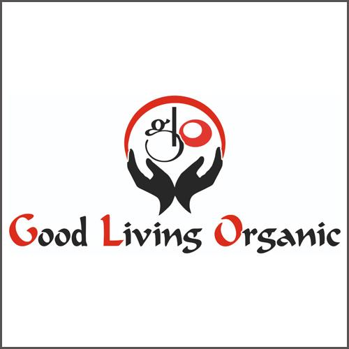 Good Living Organic