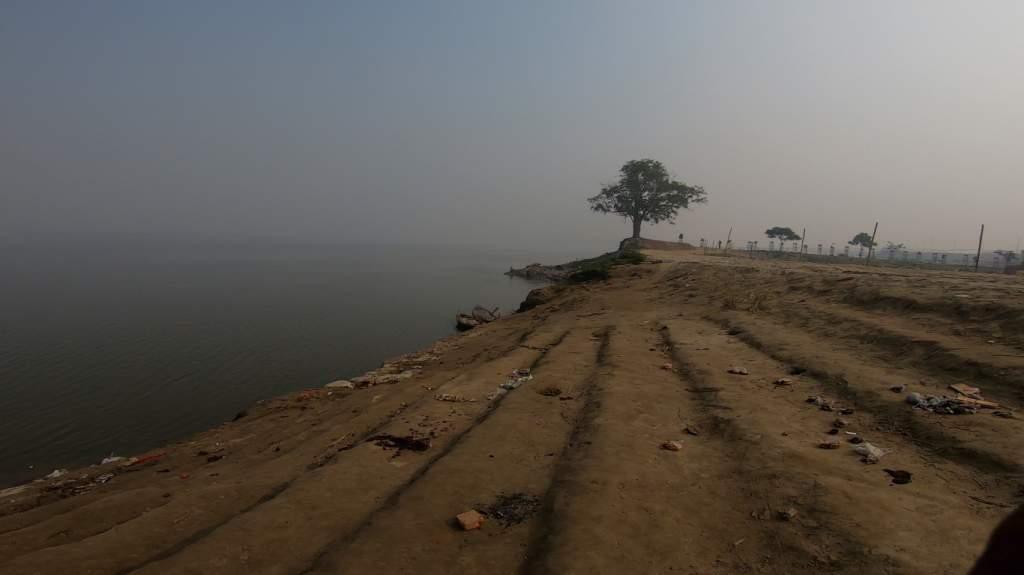 Patipul Ghat Patna