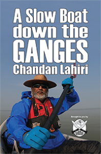 A Slow Boat Down the Ganges