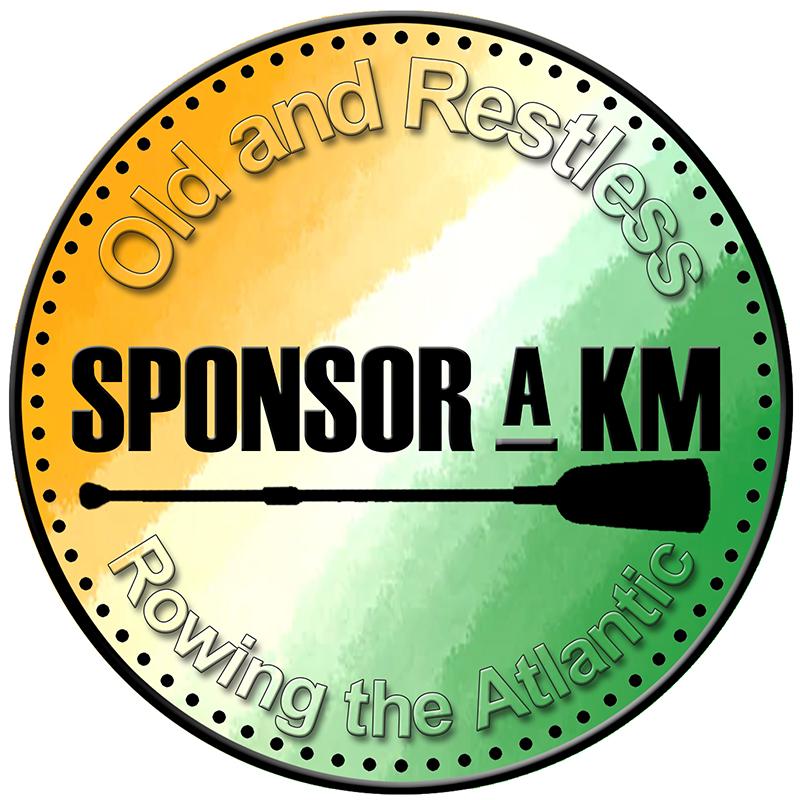 sponsor-a-km