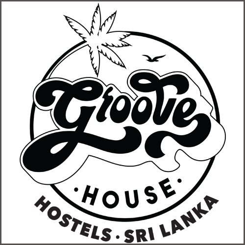 Groove House Hostel, Colombo
