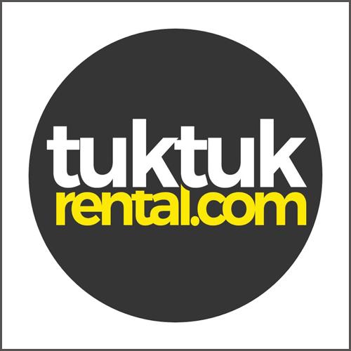 tuktukrental